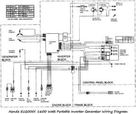 Volt Generator Wiring Diagram Engine Images