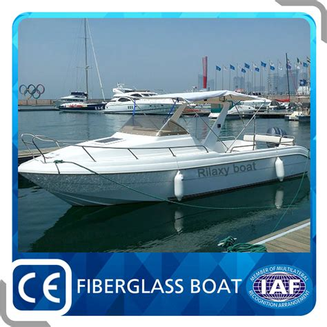 Wholesale Boats by New Style Wholesale Cheap Fishing Boats Factory Direct