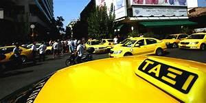 Taxi Fahrpreis Berechnen : alternative gesch ftsideen teil 2 mit einem taxi nach athen ~ Themetempest.com Abrechnung