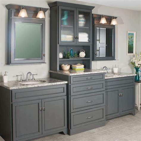 double vanity ideas pinterest bathroom