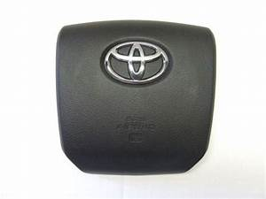 Air Bag Parts For Sale    Page  121 Of    Find Or Sell Auto