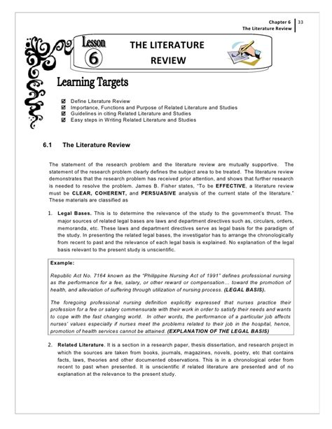 Thanksgiving essay topics 5 page essay outline vincent van gogh essay environmental protection essay