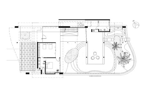 house plans with pool modern small pool house floor plans goodhomez com