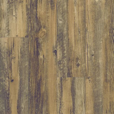 armstrong flooring indianapolis vinyl waterproof flooring vinyl flooring indianapolis by floors to your home