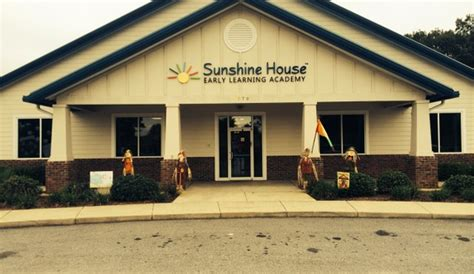 the house powdersville child care center 344 | childcare in piedmont the sunshine house powdersville 38da50ee3c69 huge
