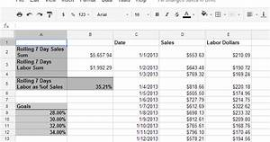 igoogledrive google spreadsheet create a self updating With google docs spreadsheet percentage