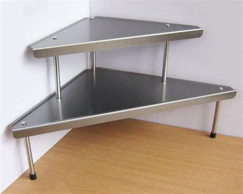 table angle cuisine table de cuisine d angle meuble bas cuisine largeur 90 cm