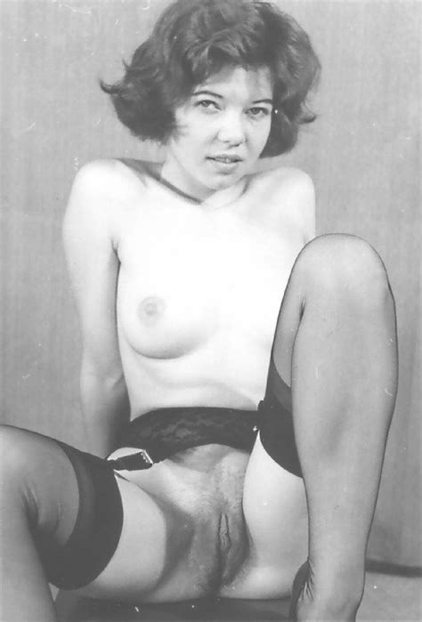 Vintage Hairy Pussy Hairy Pussy Sorted By Position