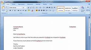 word document at searchandocom With is documents a word