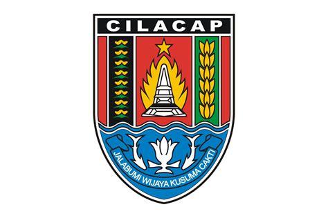 kabupaten cilacap logo