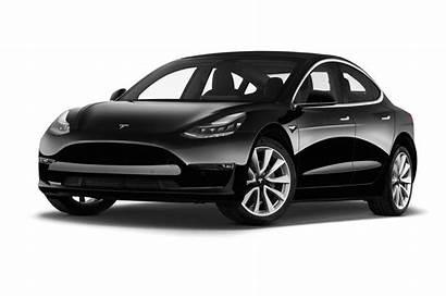 Tesla Performance Leasing Awd Kwh Standard Elektroauto