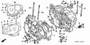 Honda  Wheeler  2nd Gear And The Gear Indicator Is Flashing