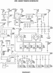 1995 Pontiac Sunfire Wiring Diagram : repair guides wiring diagrams wiring diagrams ~ A.2002-acura-tl-radio.info Haus und Dekorationen
