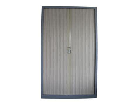 armoire de bureau occasion armoire haute métallique adopte un bureau