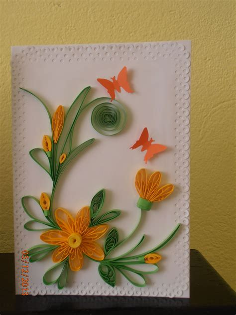 papercraft quilling paper quilling designs quilling