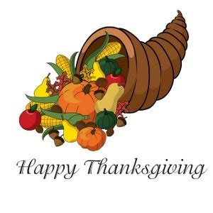 free thanksgiving clipart walkers happy thanksgiving clip