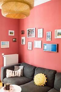 Schöner Wohnen Gewinnspiel : sch ner wohnen farben wohnzimmer ~ Lizthompson.info Haus und Dekorationen