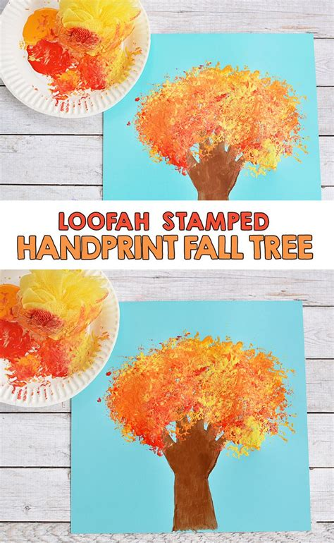 319 best fall for images on 288 | 2ad5903caf86687aedbc93a4599075e6 fall preschool preschool crafts