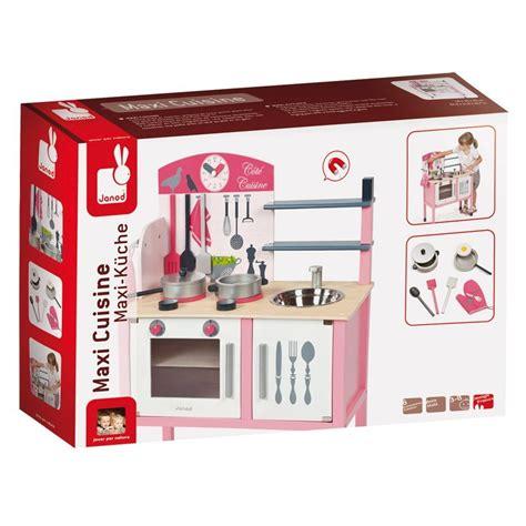 janod maxi cuisine chic pretty cuisine enfant janod images gt gt cuisine enfant bois