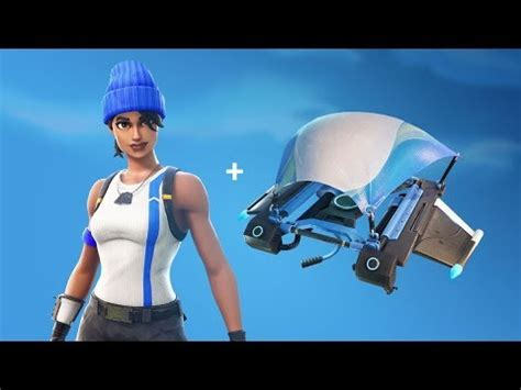 como conseguir skin exclusiva  ps  pc  fortnite