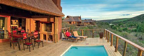 25 Affordable Weekend Getaways Near Cape Town Getaway