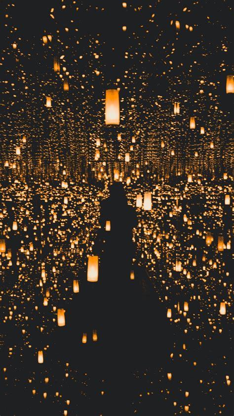 lights light lighting wallpaper 720x1280