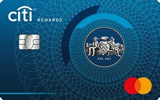 Check spelling or type a new query. Citi Rewards Card - Balance Transfer Offer | Finder
