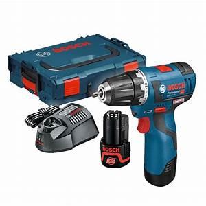 Bosch 10 8v Serie : bosch gsr 10 8 v ec 12v 20 professional brushless drill ~ A.2002-acura-tl-radio.info Haus und Dekorationen