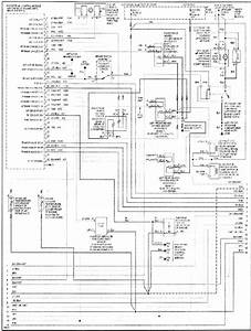 1979 Chevy Camaro Wiring Diagram Pictures To Pin On Pinterest