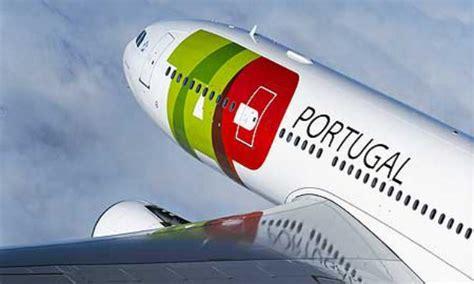 collegamenti lisbona porto tap air portugal dal 25 marzo nuovo collegamento