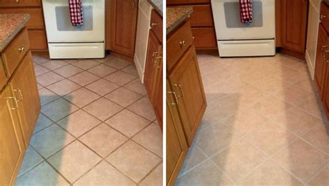 Sandless Floor Refinishing Calgary by 100 Sandless Floor Refinishing Products Screen And