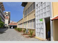 Lycée français René Descartes de Phnom Penh Wikipedia