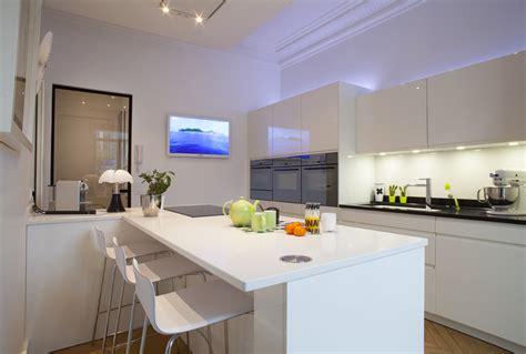 cuisine concept 2000 cuisine sur mesure le service en plus cuisines et bains