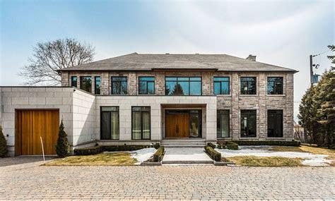 maison a vendre montreal