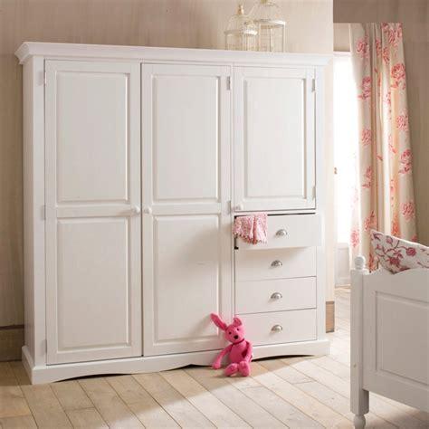Armoire Fille Ikea Dressing 15 Armoires Pour Un Rangement De Chambre Canon Armoire Penderie La Redoute D 233 Co