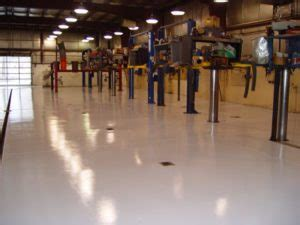 epoxy flooring nashville garage floors optimizing function and appeal