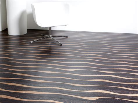 zebra hardwood flooring zebra wood floor spanfloors com for my 70 s spanish home pinter