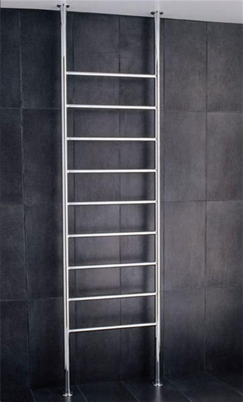 towel ladders vogue spas