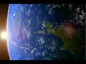 - Planet Earth - What a Wonderful World - - YouTube