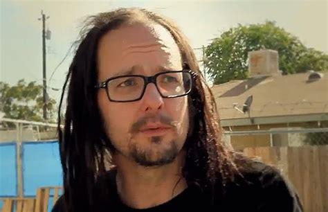 Hair Implants Wakefield La 70784 Jonathan Davis Musicalizará Filme En 2014 Gritaradio