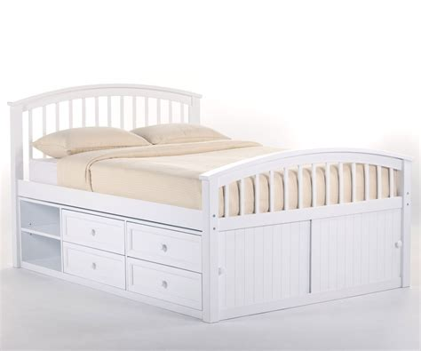 Toddler Bed With Storage by White Toddler Bed With Storage Toddler Bunk Beds That Turn