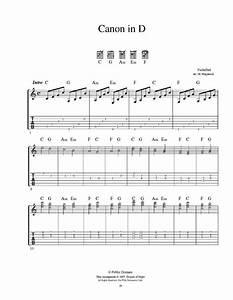Classical guitar sheet sheet music