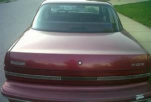 1997 Deville Cadillac Bhp