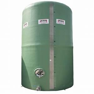 Azote Liquide Achat : citerne polyester 30000 litres verticale citernes en ~ Melissatoandfro.com Idées de Décoration