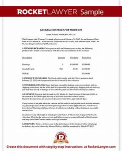 contracts small business free forms With free contract templates for small business