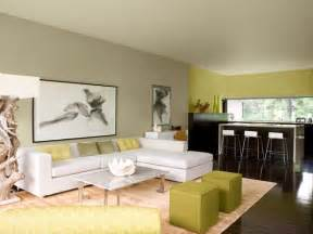 nice living room paint color ideas 2015 02