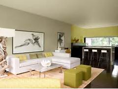 Paint Color Ideas For Living Room by Nice Living Room Paint Color Ideas 2015 02