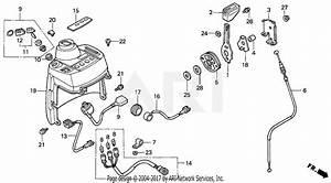 Honda 4514 Wiring Diagram : honda h4514h hsa b lawn tractor jpn vin mzas 2000001 to ~ A.2002-acura-tl-radio.info Haus und Dekorationen