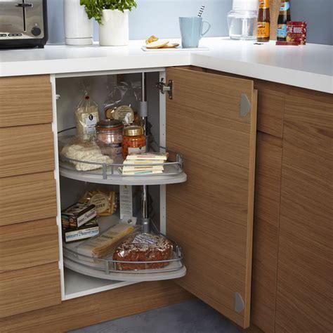 cuisine pour maigrir rangement pivotant élément d angle cuisine cuisinez pour