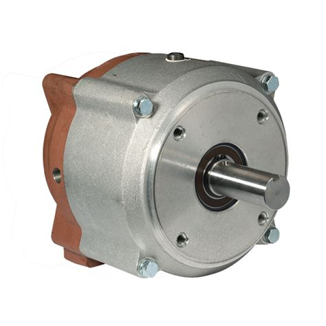 double  face coupler brakes general purpose stearns